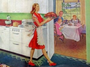 thanksgivingturkey2