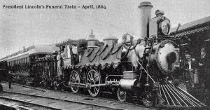 linfuneral_train