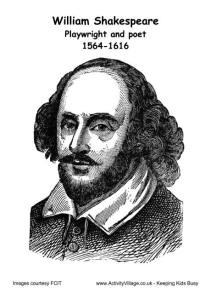 william_shakespeare_colouring_page_3_460_0