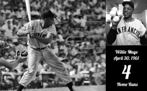willie-mays_1961-560x350