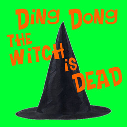 Ding_Dong_The_Witch_Is_Dead.255x255-75