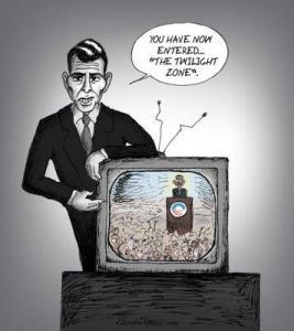 Obama-Twilight-Zone-17355426785