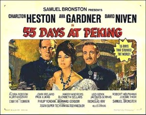 55_days_at_peking_1963