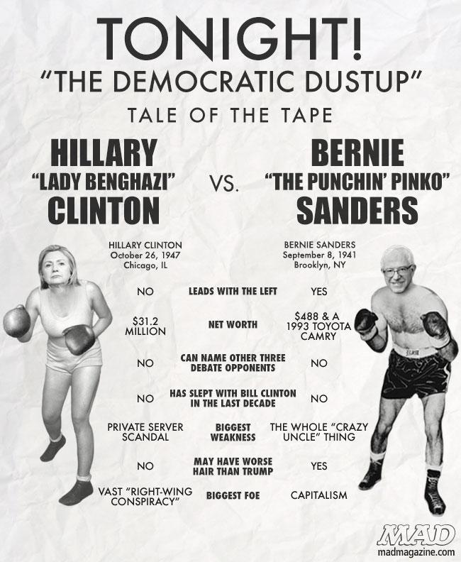 MAD-Magazine-Hillary-Sanders_561d395acce5e8.07799904