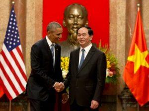 obama-vietnam_one-400x299