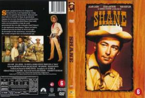 shane-dutch-front-cover-6825