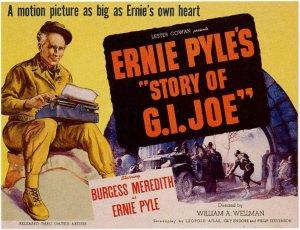 the-story-of-gi-joe-movie-poster-1945-1020198722