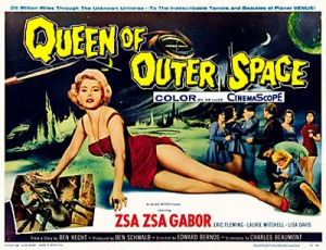 queenofouterspace7