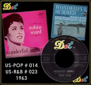 robin_ward__wonderful_summer_ic001_1401