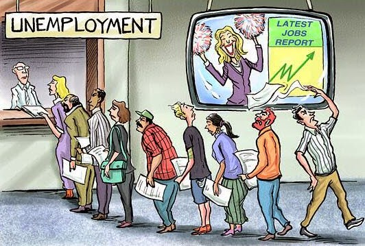 unemployment2bline2bvs2bnews2breports2bcartoon