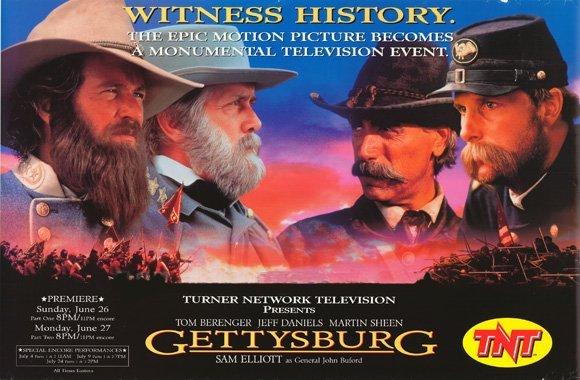 gettysburg-poster_2