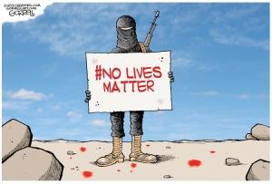 no-lives-matter1