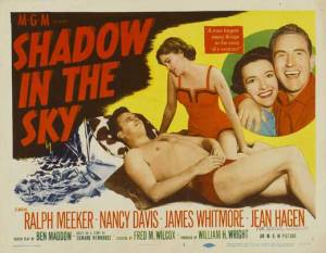 shadow-in-the-sky-movie-poster-1952-1020690672