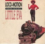 1962-little-eva-loco-motion