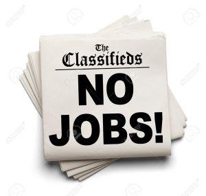 Classifieds No Jobs