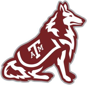 4536_texas_am_aggies-mascot-2001
