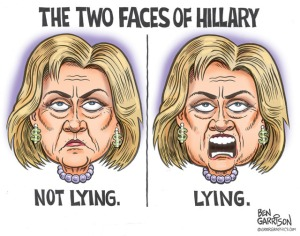 hillary_cartoon_ben_garrison