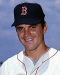 legends_conigliaro_240