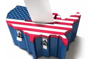 miamericanusaelection2015ballotboxvotepresidentialistock