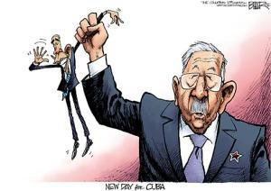 obama-in-cuba-cartoon-beeler