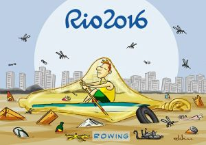 olympics_rio_2016__elihu_duayer_1