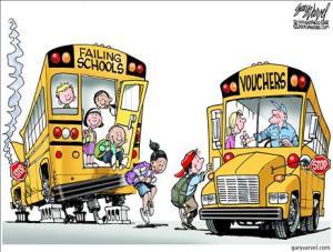 school-choice-cartoon