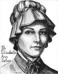 st-elizabeth-ann-seton