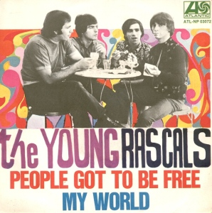 the_rascals-people_got_to_be_free_s_3
