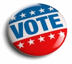 thinkstockphotos-485333274_vote