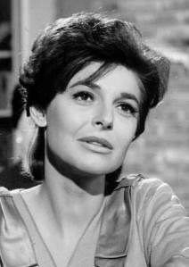 anne_bancroft_chrysler_theatre_1964_cropped