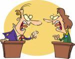 debate-clipart-cliparti1_debate-clipart_05