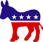 democratic-donkey