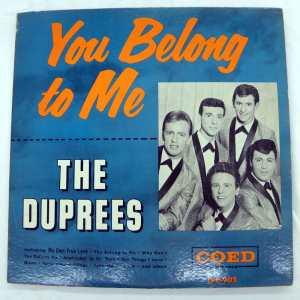 dupree-yoube-001-fc