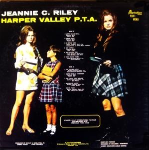 jeannie-c-riley-harper-valley-pta-back