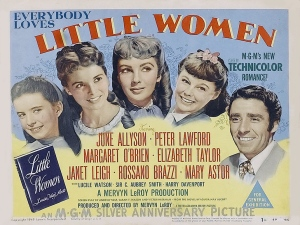 poster20-20little20women201949_05