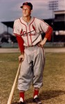 stan-musial-in-color1
