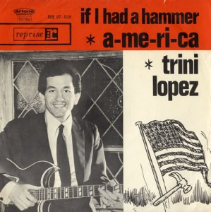 trini-lopez-if-i-had-a-hammer-558705