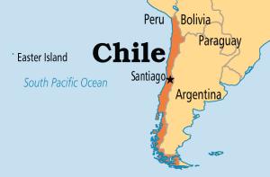 chile-map-e1414680096356