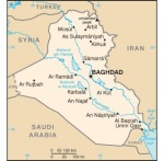 iraq_map