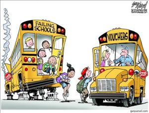 school-choice-cartoon