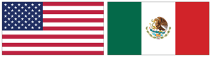 02-us-mexico20flags-thumb-550x149-7529