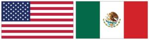 02-us-mexico20flags-thumb-550x149-7529