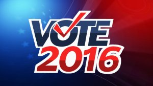 397894-vote_2016