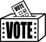 clipart-ballot-fn0n3v-clipart