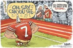 colin-kaepernick-cartoon-mckee