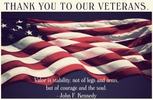 happy-veterans-day-quotes-and-images-5