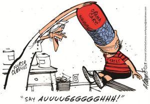 obamacare-cartoon-1