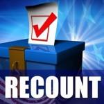 recount-150x150