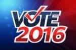 vote-20161