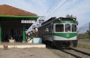 1024px-hershey_electric_railway
